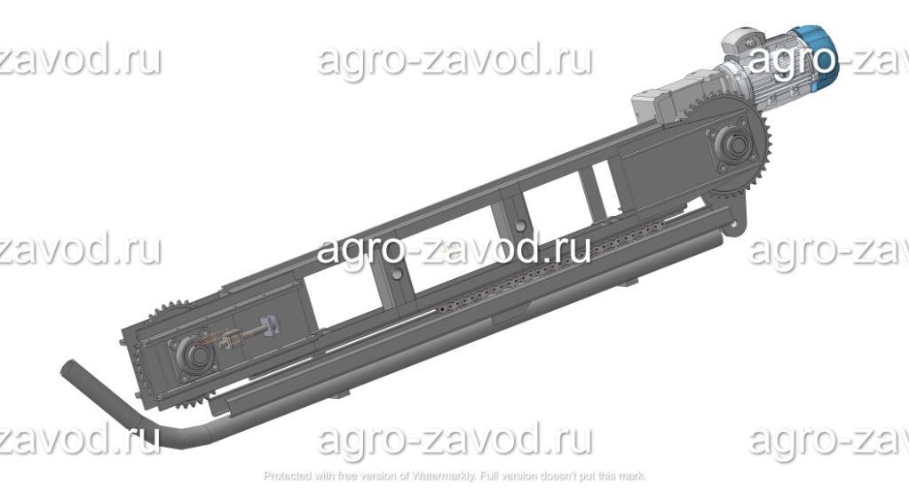 Элеватор пильна комплект сцепления на фольксваген транспортер т5